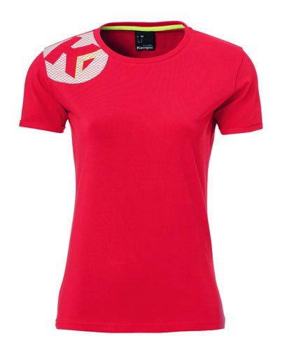 200218703 Core 2.0 T-Shirt Women