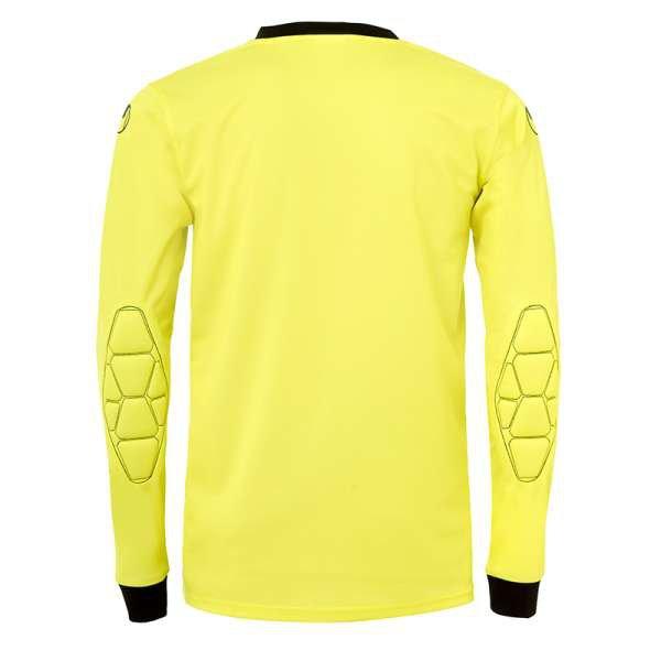 100561411 Goal Torwartshirt Langarm back