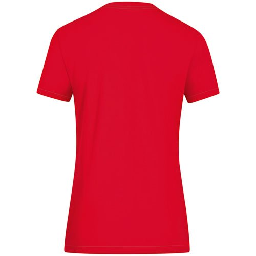 616501D T-Shirt Base P01
