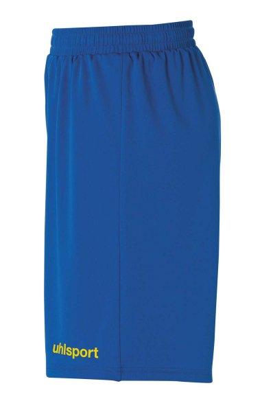 100334227 Center Basic Shorts ohne Innenslip side_left