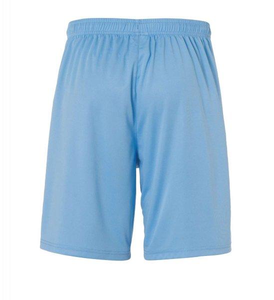 100334219 Center Basic Shorts ohne Innenslip back