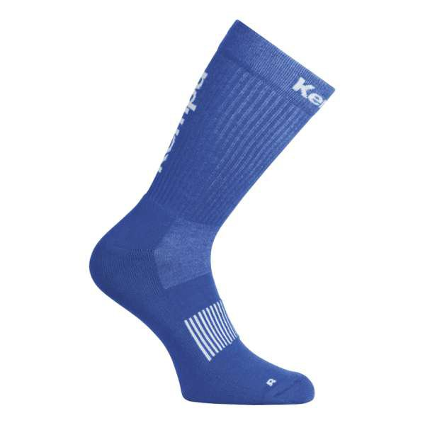 200354114 Logo Classic Socken
