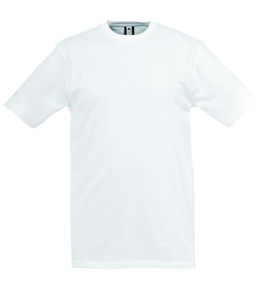 100210809 Essential Teamsport T- Shirt fv