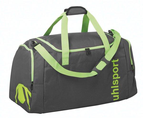 100425204 Essential 2.0 Sporttasche