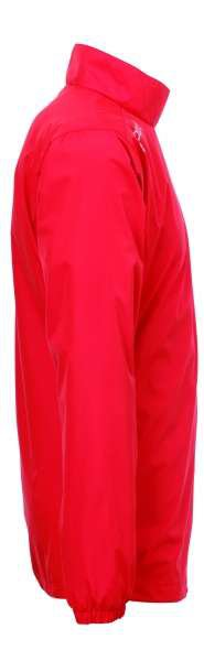 100325106 Essential Windbreaker sv