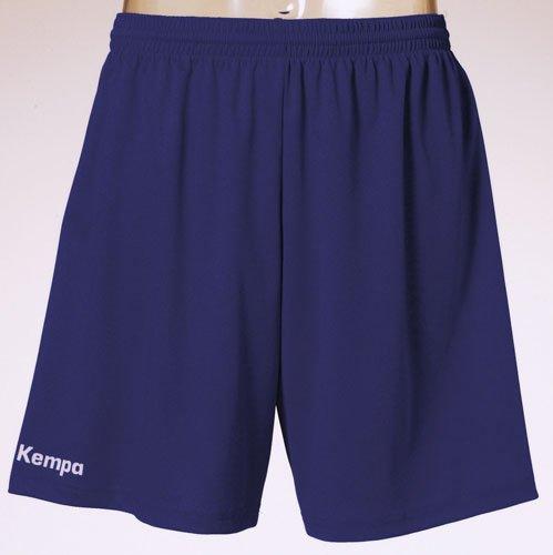 200316006 Classic Shorts
