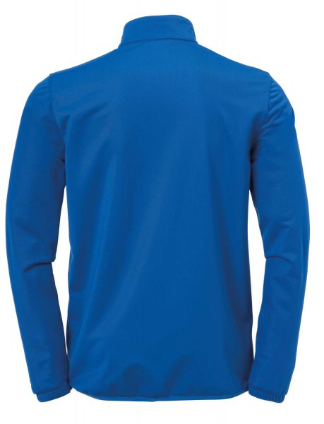 100517503 Score Classic Jacket back