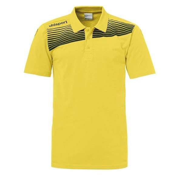 100213804 Liga 2.0 Polo Shirt