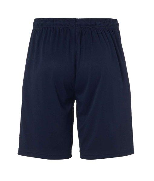 100334205 Center Basic Shorts ohne Innenslip back