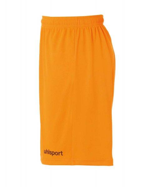 100334213 Center Basic Shorts ohne Innenslip side_left
