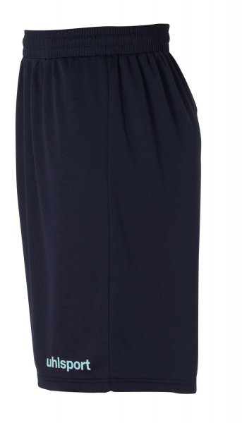 100334210 Center Basic Shorts ohne Innenslip side_left