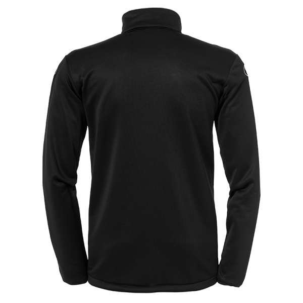 100516401 Goal 1/4 Zip Top back