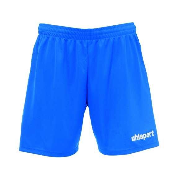 100324104 Center Basic II Shorts Damen ohne Innenslip fv