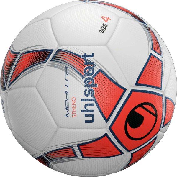 100161302 Medusa Stheno ( Futsal )