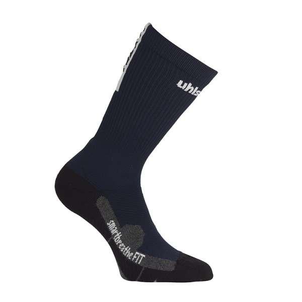 100333608 Tube it Socks side_right