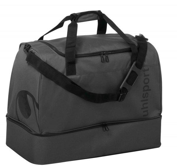 100425501 Essential 2.0 Spielertasche