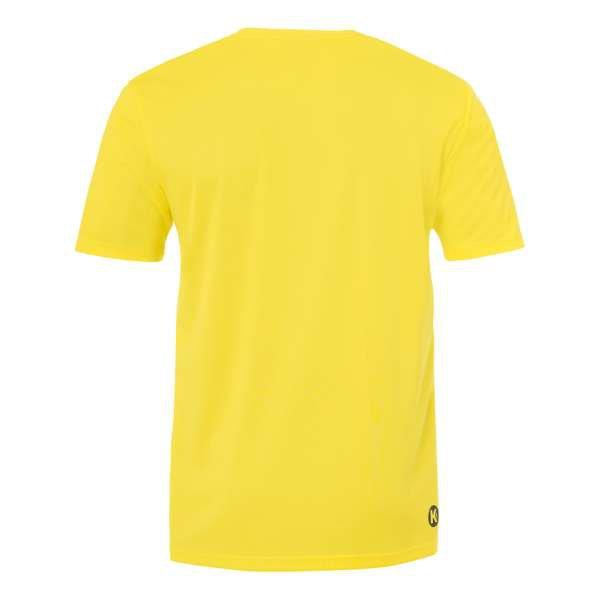 200234608 Poly Shirt back