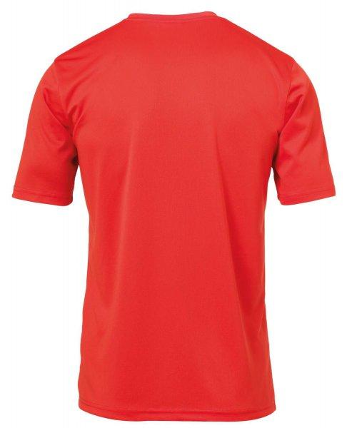 100214704 Score Training T-Shirt back