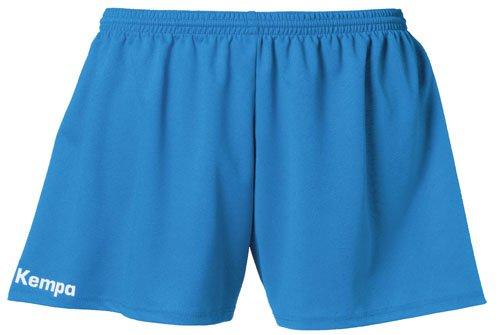 200321006 Classic Shorts Women