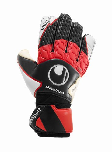 101115301 Uhlsport Absolutgrip