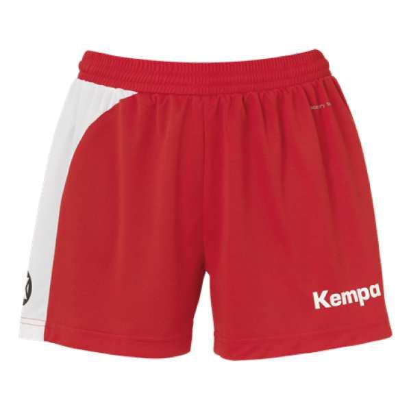 200305802 Peak Shorts Women