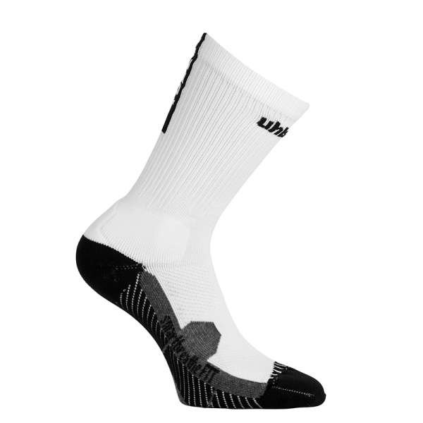 100333602 Tube it Socks side_right