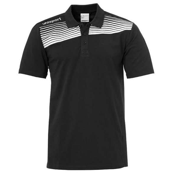 100213802 Liga 2.0 Polo Shirt