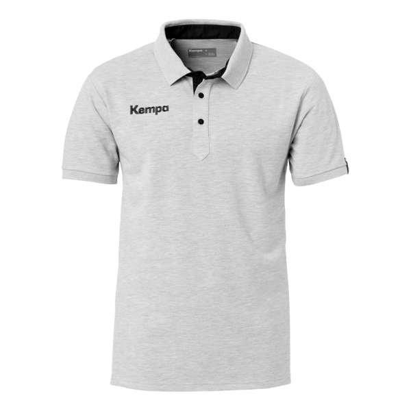 200215903 Prime Polo Shirt