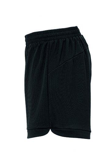 200312402 Prime Shorts Women side_left