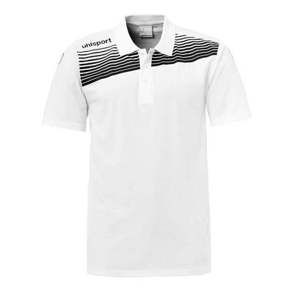 100213809 Liga 2.0 Polo Shirt