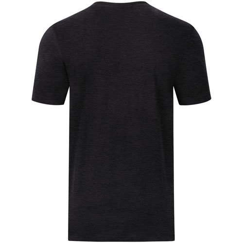 6160506D T-Shirt Promo ( Bio Baumwolle ) P01