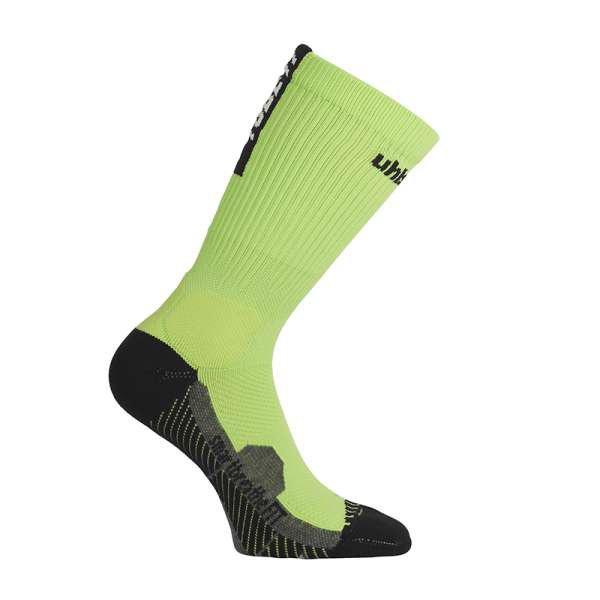 100333607 Tube it Socks side_right