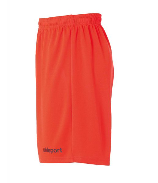 100334224 Center Basic Shorts ohne Innenslip side_left