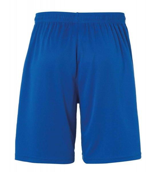 100334207 Center Basic Shorts ohne Innenslip back