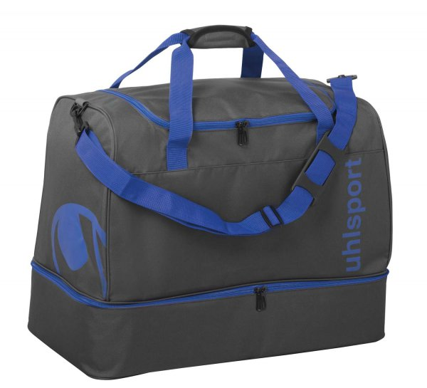 100425502 Essential 2.0 Spielertasche