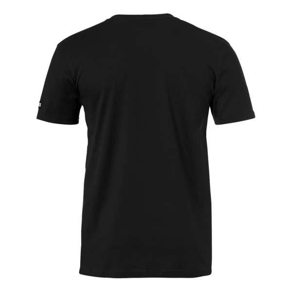 200209206 Promo T- Shirt back