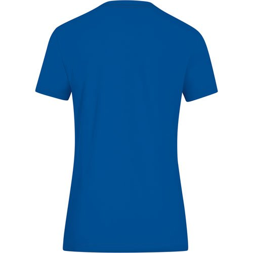 616504D T-Shirt Base P01
