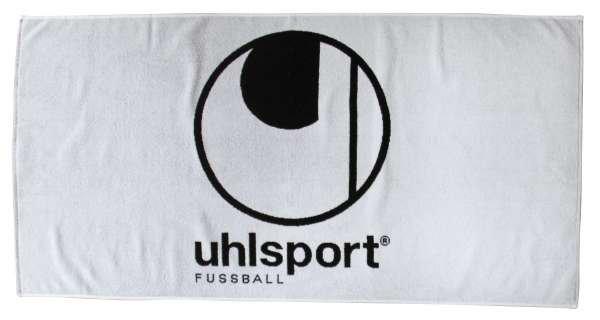 100980301 Uhlsport Badetuch fv