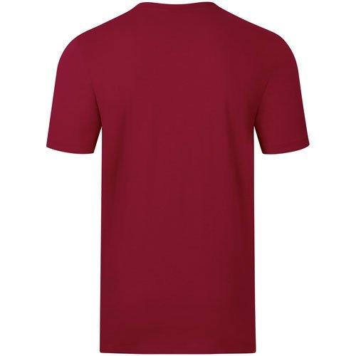 6160151D T-Shirt Promo ( Bio Baumwolle ) P01