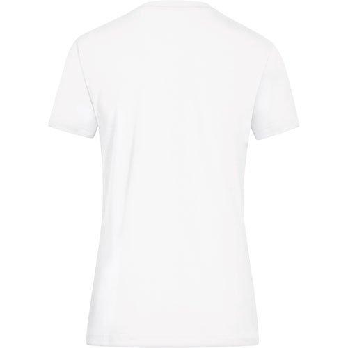 616500D T-Shirt Base P01