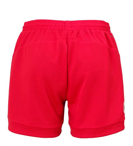 200312403 Prime Shorts Women back