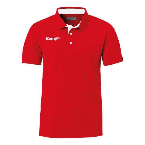 200215901 Prime Polo Shirt