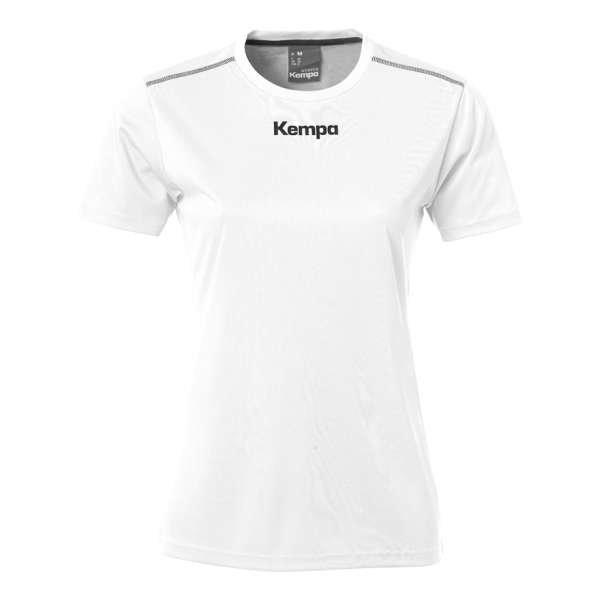 200235007 Poly Shirt Women