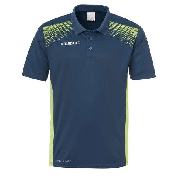 100214406 Goal Polo Shirt