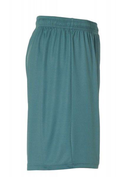 100334217 Center Basic Shorts ohne Innenslip side_right