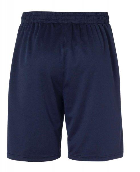100334228 Center Basic Shorts ohne Innenslip back