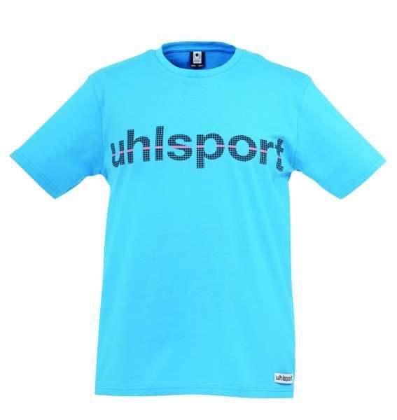 100210607 Essential Promo T- Shirt fv