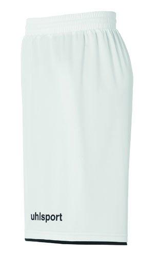100380602 Club Shorts side_left