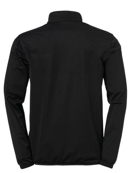 100517509 Score Classic Jacket back