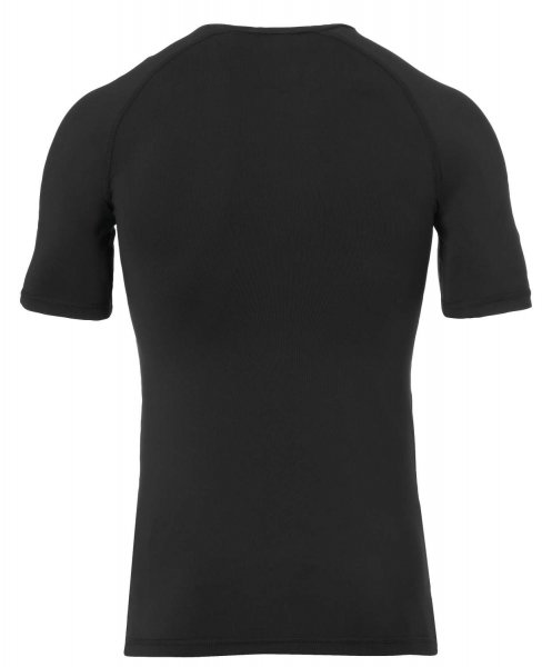 100220601 Distinction Pro Baselayer Rundhals back